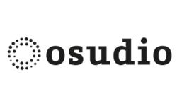 OSUDIO