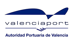 Autoridad Portuaria de Valencia
