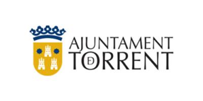 Ayuntamiento de Torrente