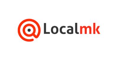Localmk