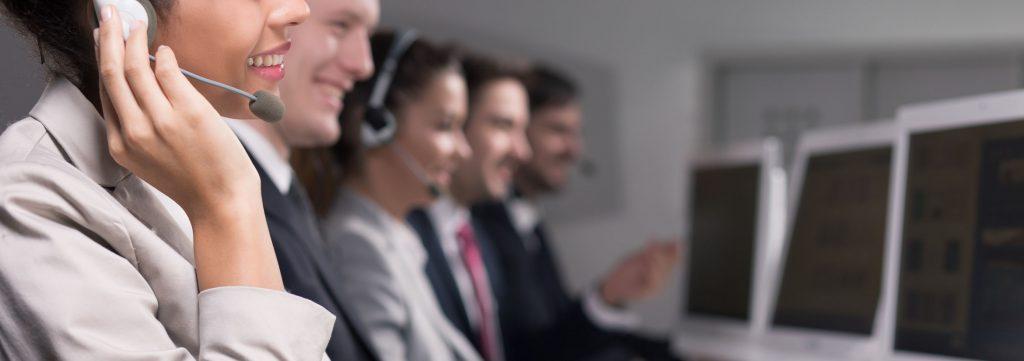 Call center y CRM, un trabajo de equipo si está bien integrado