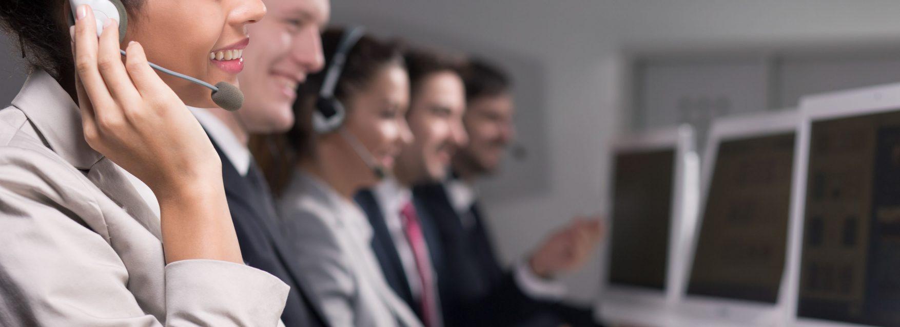 call-center-belike
