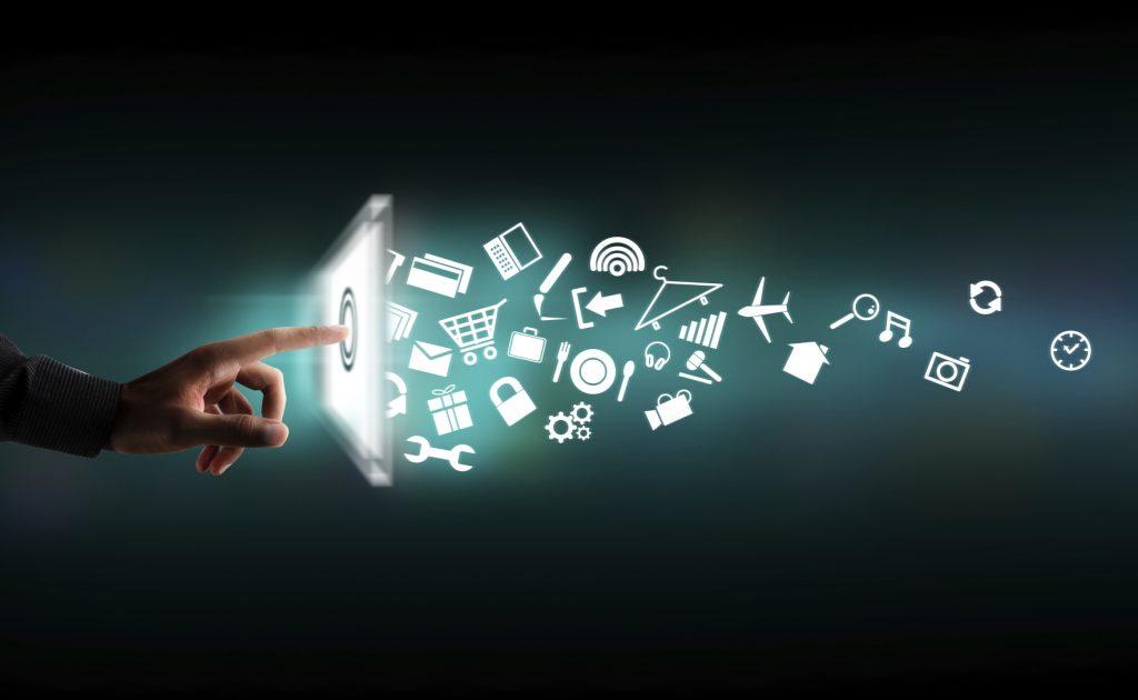 Transformación digital, un contexto que obliga a las empresas a repensar todo tipo de procesos