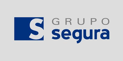Grupo Segura
