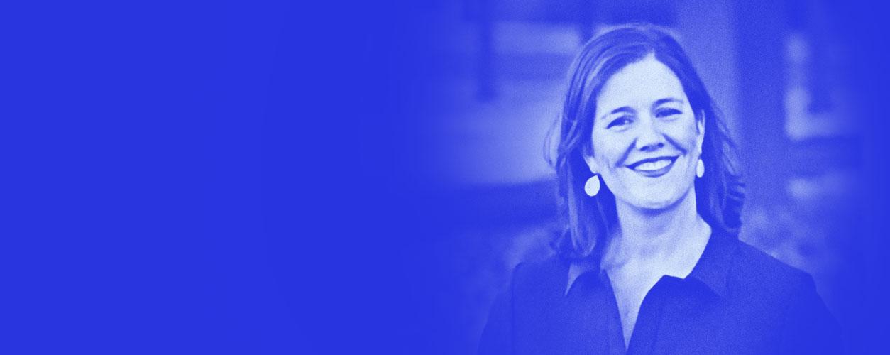 S01E16: 'La aceleración del proceso de Transformación Digital y tecnologías emergentes' por Laura Olcina, Directora gerente del Instituto Tecnológico de Informática (ITI)